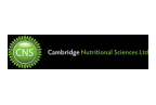 Cambridge Nutritional Sciences Ltd.