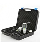 Alcotest 7510 Full Kit s certifikátom SLM
