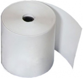 Termopapier pre AlcoQuant Thermal printer