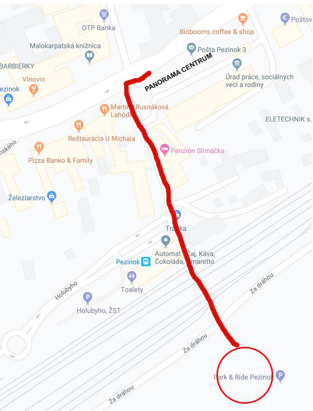 mapa_zachytne_parkovisko.jpg